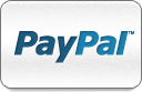 iconfinder_paypal_128_197835